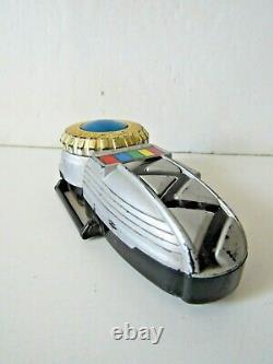 1998 Bandai Power Rangers Lost Galaxy Morpher Transmorpher Cosplay