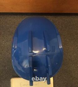 Aniki Cosplay Dino Charge Blue Cosplay Helmet