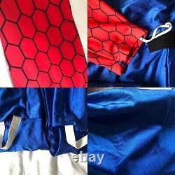 Aniki Kyoryuger Deathryuger Full Cosplay Power Rangers Helmet Suit Dino Charge