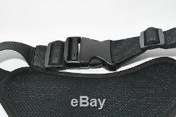 Bandai Kyoryuger Gun Holder Belt Holster for Gaburevolver Cosplay from Japan