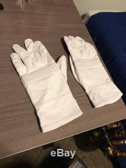 Cacazan Sentai Gloves Cosplay Power Rangers