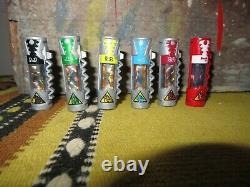 Dino Chargers Power Rangers Chargers Cosplay Lot 1 2 4 7 11 15 dinosaurs