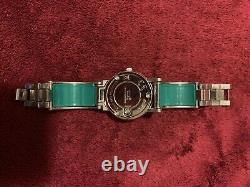 Legacy Communicator Power Rangers Tommy Oliver Edition Green Cosplay