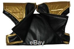 Mighty Morphin ZYURANGER Cosplay Tommy Oliver Costume Full Set Halloween lot