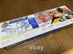 Oranger King Stick Power Rangers Toys Cosplay 2