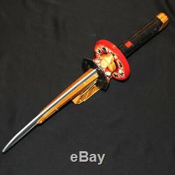 POWER RANGERS SHINKENGER SAMURAI DX Shinkenmaru Spin Sword Morpher Disk Cosplay