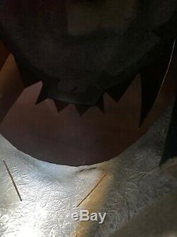 Power Rangers Dino Charge Silver Ranger Helmet (aniki Cosplay)