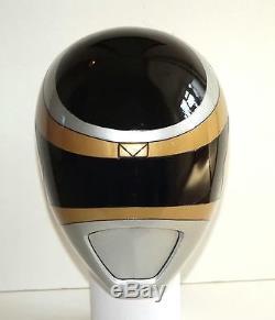 power rangers in space helmet silver ranger cosplay power ranger cosplay