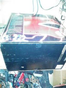 Power Rangers Legacy Red Ranger Helmet 11 Full Scale Cosplay