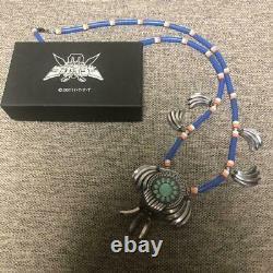 Power Rangers Super Megaforce Gokaiger Sally Pendant Cosplay Accessories BANDAI