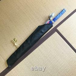 Power Rangers Zyuden Sentai Kyoryuger Kyoryu Gold Cosplay Zander Thunde No. 1258