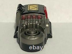 Power Rangers in Space ASTRO Morpher Bandai Lights & Sounds